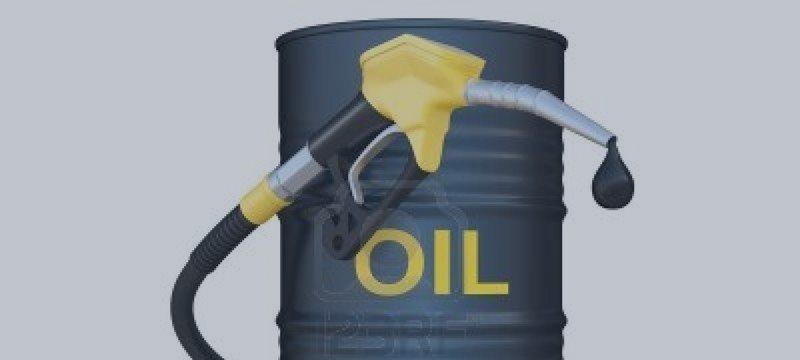 全国成品油价格指数小幅回落