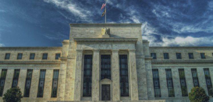 美联储第二轮银行业压力测试结果出炉 两家银行未通过