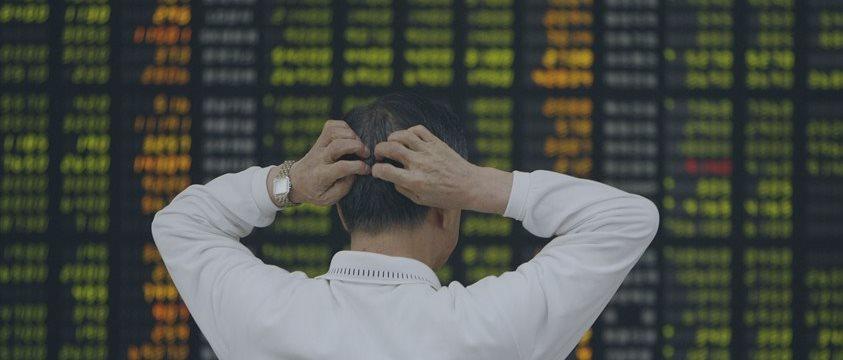 Азиатские торги в четверг идут в основном в зеленой зоне