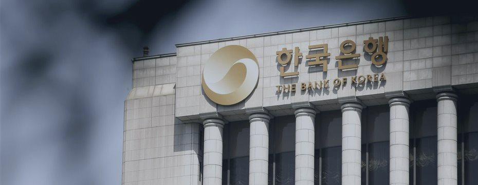 Еще один сюрприз рынку - от центробанка Южной Кореи