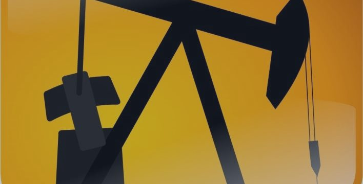 Petróleo Crudo Pronóstico 12 Marzo 2015, Análisis Técnico