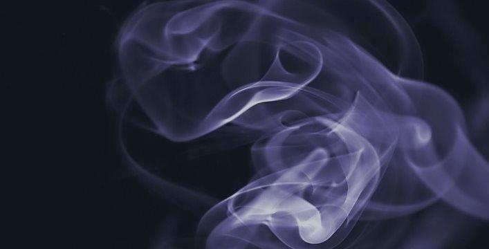 Gas Natural Pronóstico 12 Marzo 2014, Análisis Técnico