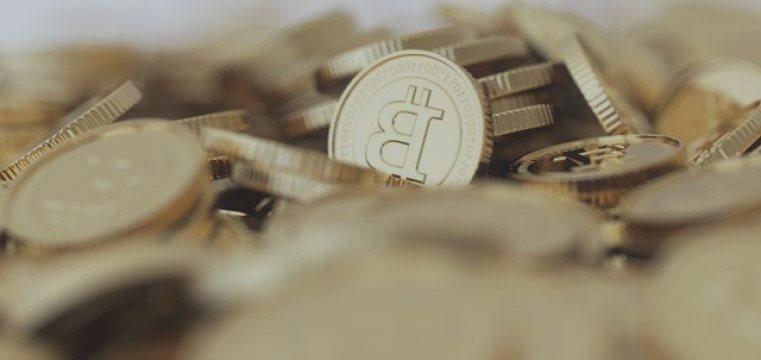 Plataforma de comércio de Bitcoins chega ao Brasil