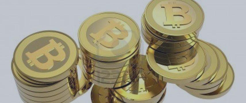 IBM正考虑用比特币技术打造数字货币