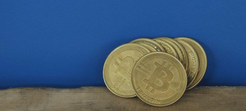 IBM proyecta utilizar tecnología Bitcoin para el dinero fíat