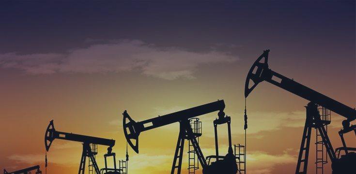 Petróleo Crudo Pronóstico 13 Marzo 2015, Análisis Técnico