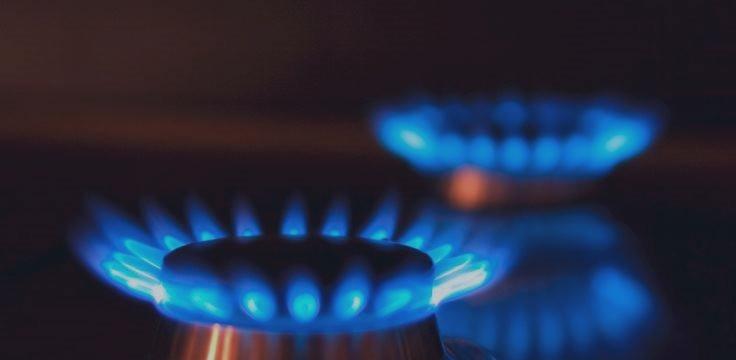 Gas Natural Pronóstico 13 Marzo 2015, Análisis Técnico