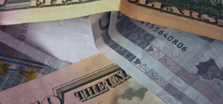 EUR/USD, Previsão para 24 de Setembro de 2014, Análise Fundamental