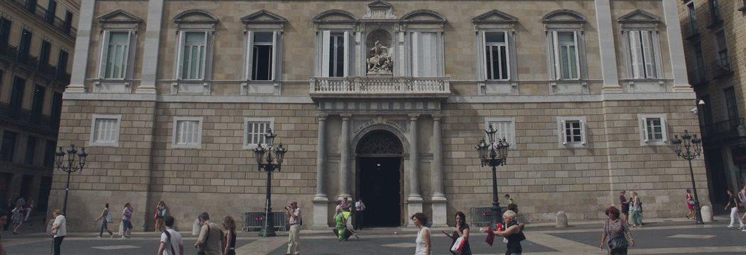 Hacienda dice que había acuerdo con la Generalitat para negociar las diferencias