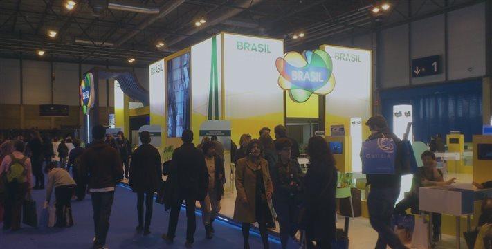 Costa Rica participará de feira no Brasil para promover turismo no país