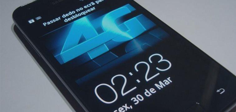 Sem Oi no leilão de 4G, governo pode perder R$ 3 bi