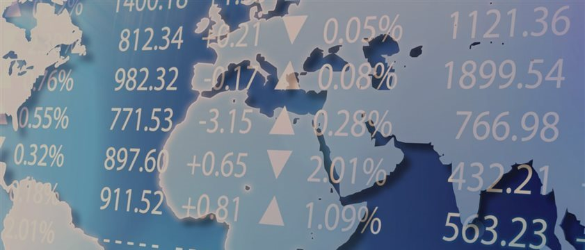 Forex: EUR/USD, USD/JPY, GBP/USD, AUD/USD, EURJPY. Vídeo