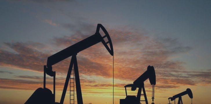 Alerta: nuevo desplome del petróleo