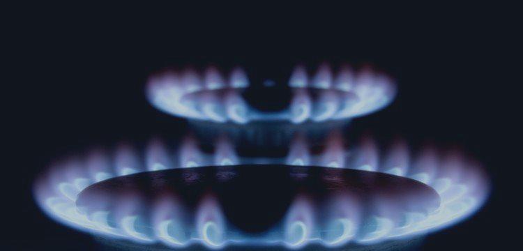 Gas Natural Análisis Fundamental 16 Marzo 2015, Pronóstico