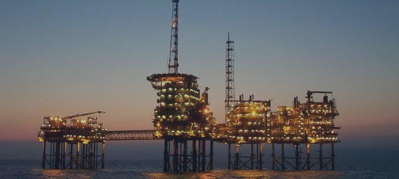Petróleo Bruto e Brent, Previsão para 16 de Março de 2015, Análise Fundamental