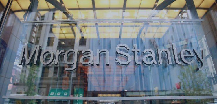 USD, EUR, JPY, GBP, AUD: Прогноз на следующую неделю — Morgan Stanley