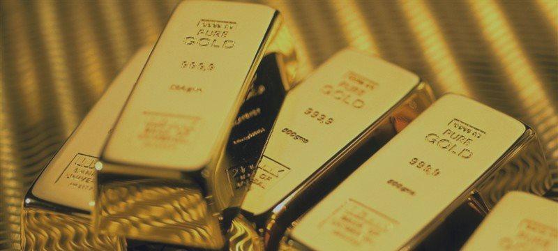 16日黄金交易提醒