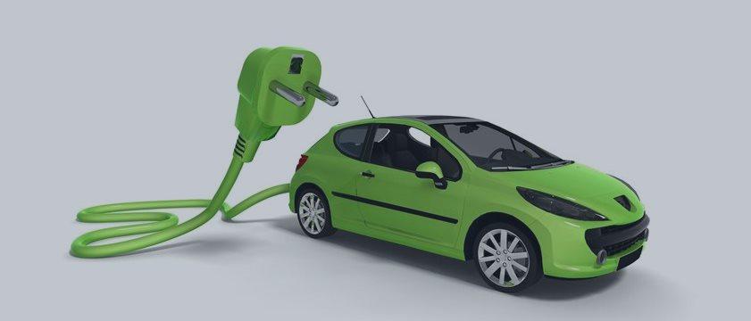 欧洲1月新能源汽车销量超美国