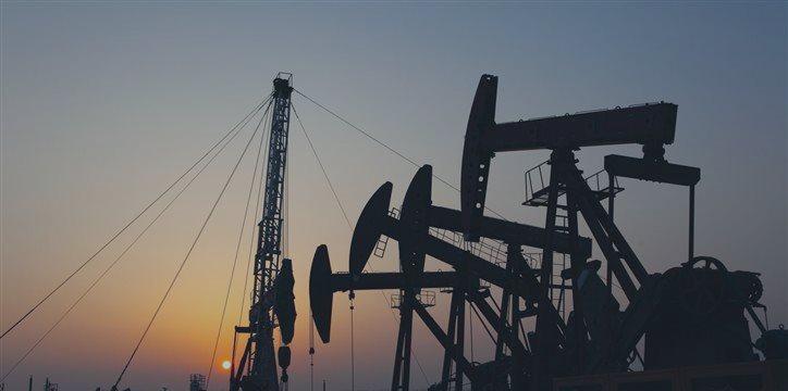 Petróleo Crudo Pronóstico 16 Marzo 2015, Análisis Técnico