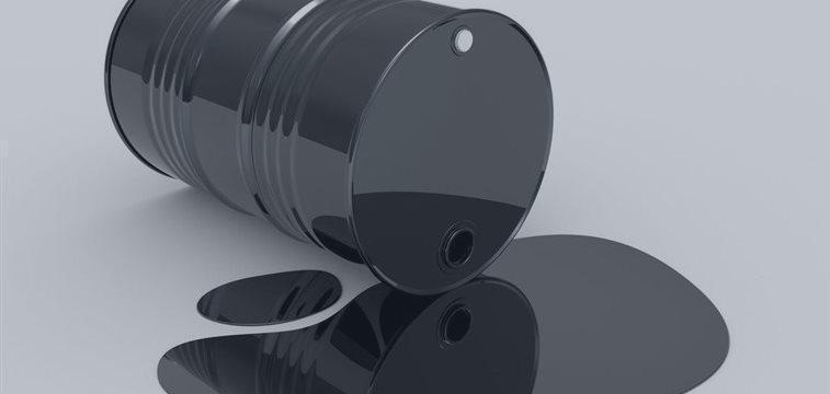 欧佩克:低油价可能冲击美产石油