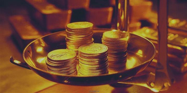 强势美元——黄金多头的机会