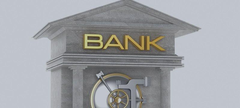 英国监管者考虑对外国银行进行压力测试