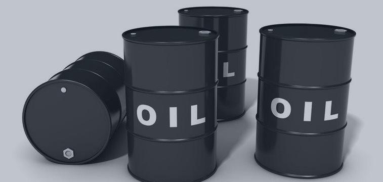 原油大跌,你需要知道的几大玄机