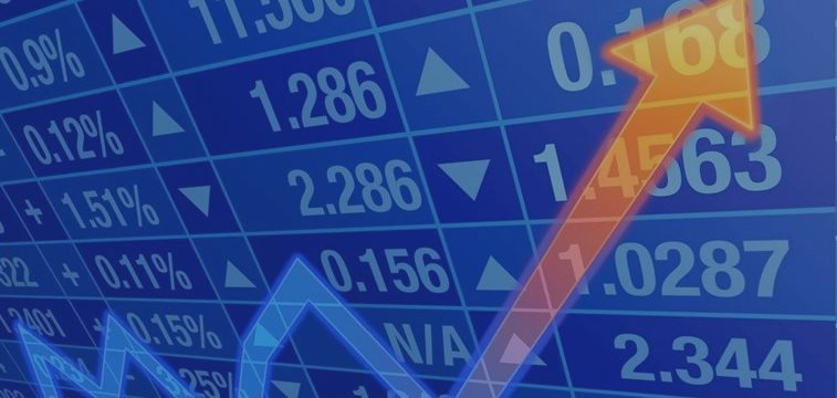 美联储声明在即 亚洲股市走强