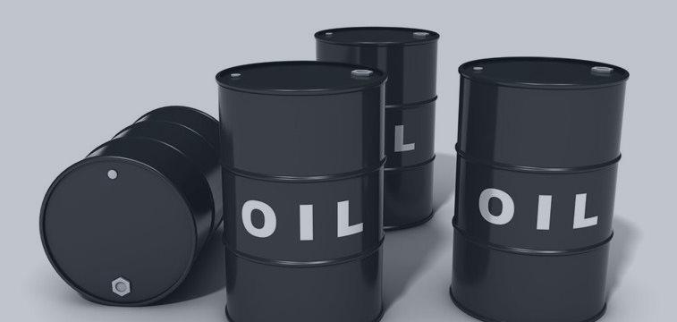 美联储决议重创美元 油价周三大幅反弹2.8%