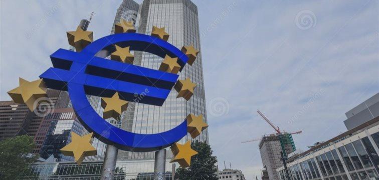 QE宣布后,欧元汇率稳定且金融状况显著宽松