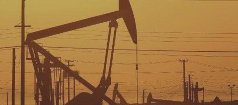 Preços do petróleo sobem com anúncio do BC dos EUA sobre juros