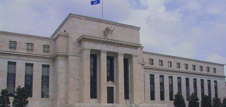 Reserva Federal considera improvável subida dos juros em abril