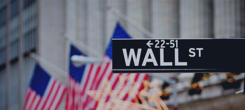 Wall Street abre mixto y el Dow Jones baja un 0,38 por ciento