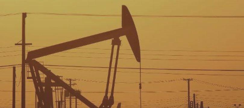 Productores del Golfo Pérsico ven larga espera para impacto de petróleo barato en esquisto