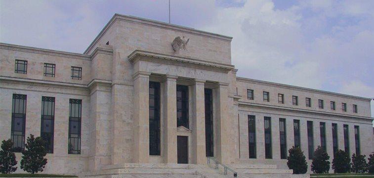 Los Traders Siguen Reaccionando A La Declaración De La Fed
