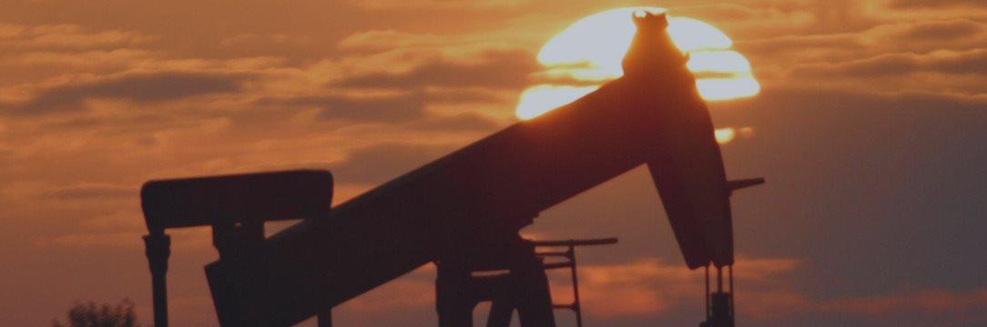 Нефть дешевеет. ОПЕК терпеливо ждет