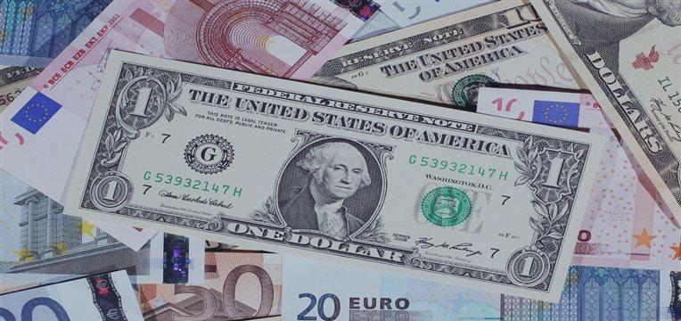 EUR / USD Previsão para 20 de Março de 2015, Análise Técnica
