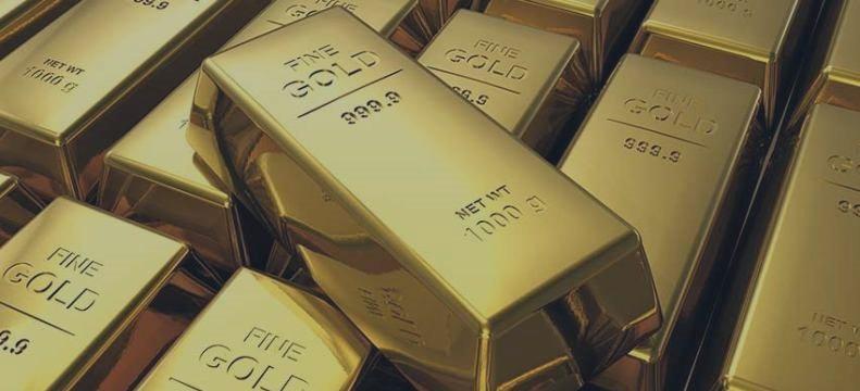 Ouro, Preços para 20 de Março de 2015, Análise Técnica