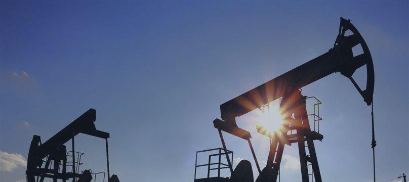 Petróleo Crudo y Brent Análisis Fundamental Semanal, 23 – 27 Marzo 2015, Pronóstico