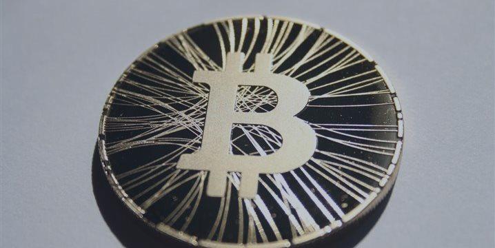 Swedish crowdfunding platform FundedByMe launching Bitcoin program