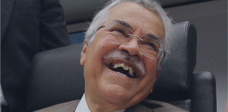 OPEP no cargará con toda la responsabilidad de impulsar los precios del crudo: ministro saudí