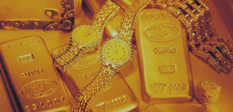国际黄金价格多头发力 揭最佳买入时机