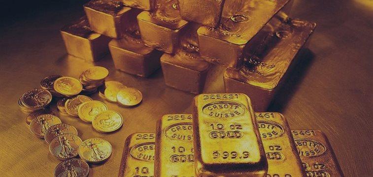 驱动黄金和白银价格的5个因素