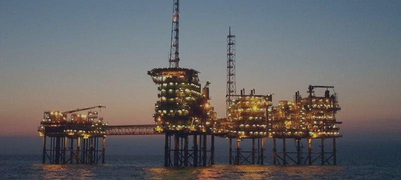 La industria petrolera en Brasil: Del despegue a la incertidumbre