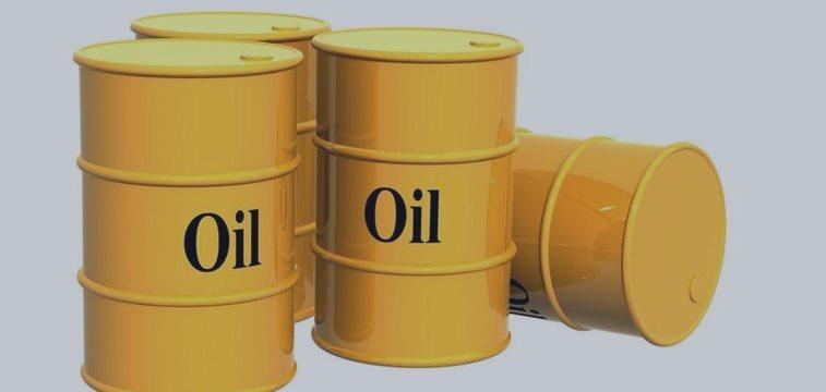 美国原油欧盘扩大跌幅,受三方面因素影响