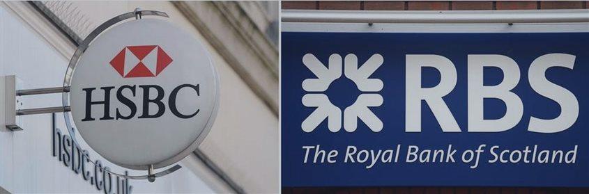 US regulators warn UK banks over living wills