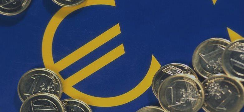 Crescimento na zona do euro se aproxima de nível mais alto em quatro anos