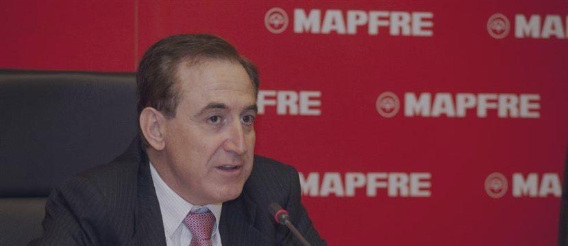 Mapfre compra filiales de Direct Line en Italia y Alemania por 550 millones