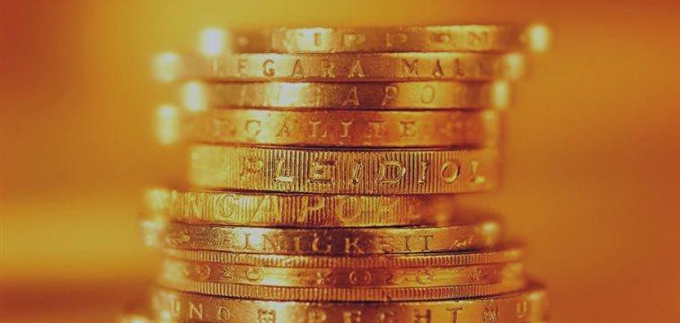Sí, el oro es pobre