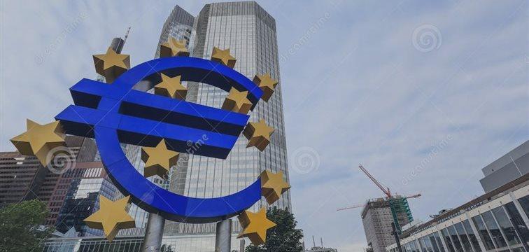 欧元区经济复苏加速 欧股指数涨0.31%